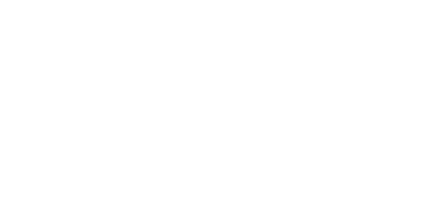 dataraft-abs-logo