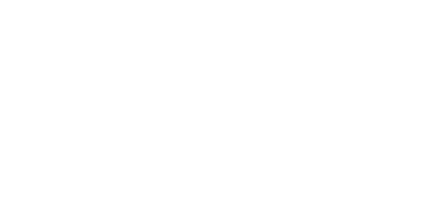 dataraft-australian-water-logo