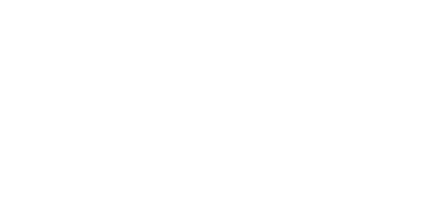 dataraft-geoscience-logo