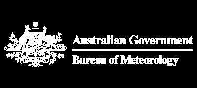 dataraft-meteorology-logo