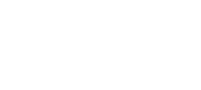 dataraft-murray-logo