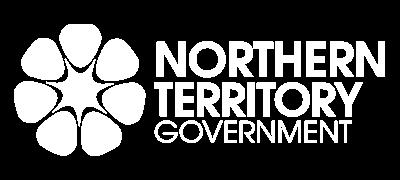 dataraft-northern-logo