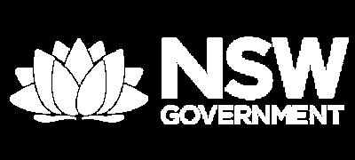 dataraft-nsw-logo