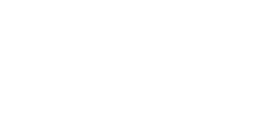 dataraft-psma-logo