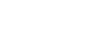 dataraft-queensland-logo