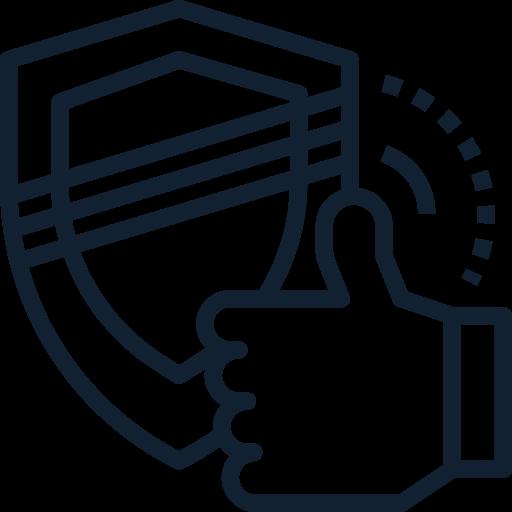 dataraft-trust-icon