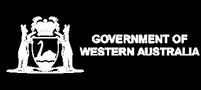 dataraft-western-gov-logo